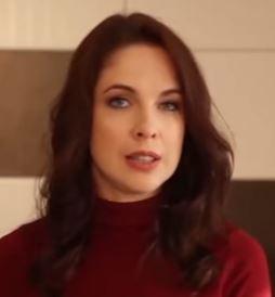 Quick Cash System Review: лохотрон с красивой актрисой