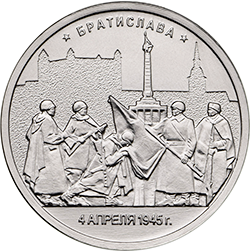 5rBratislavaEn