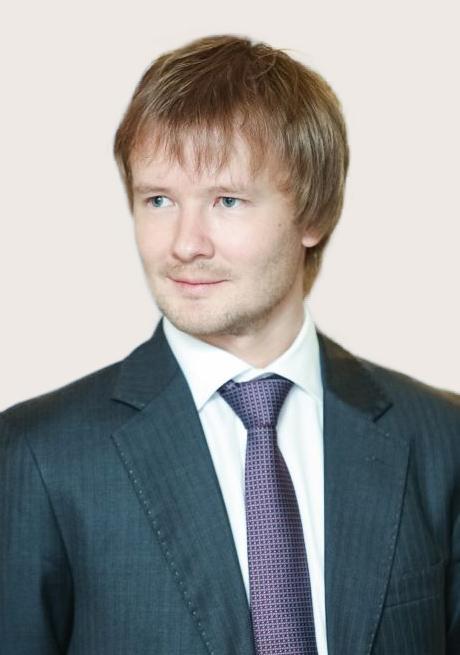 """Руководство банка """"Русский стандарт"""" в 2017 году"""