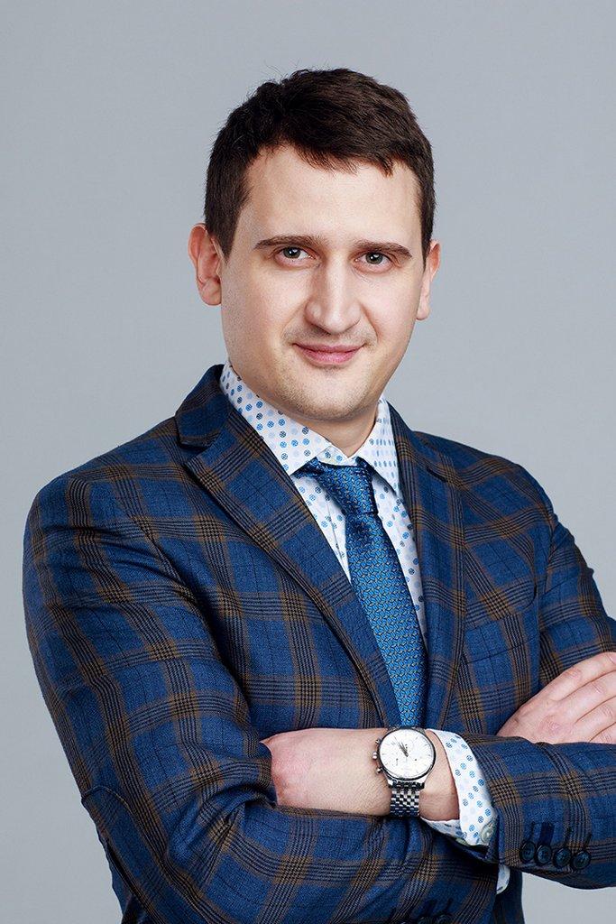 """""""Шумаков и партнёры"""": телефонные спамеры без лицензии"""