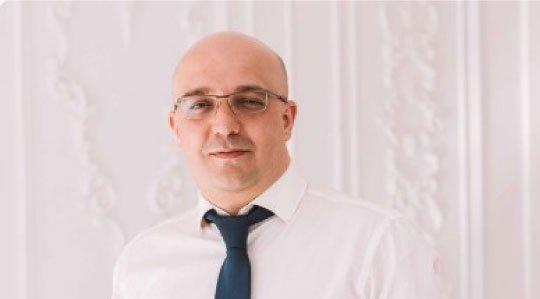 Ответ Георгию Киртбая и важные вопросы к ПОНР