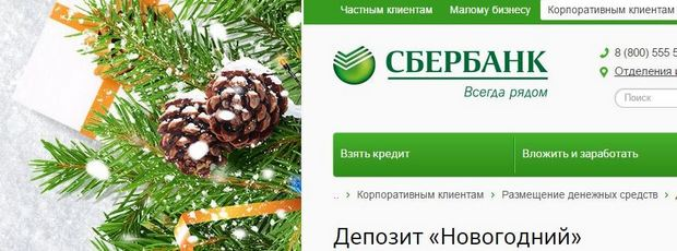 Vklader_Sber-620