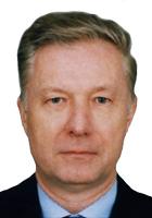 Александр Рязанов, РЖД