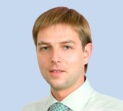 Александр Соколов, ВТБ