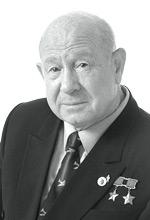 Алексей Леонов, Альфа-банк