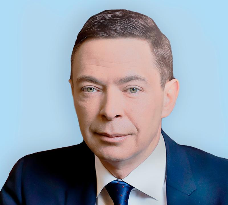 Анатолий Печатников, ВТБ