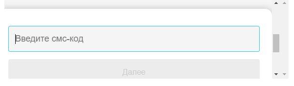 Как перевести деньги без комиссии через Одноклассники (OK.RU)