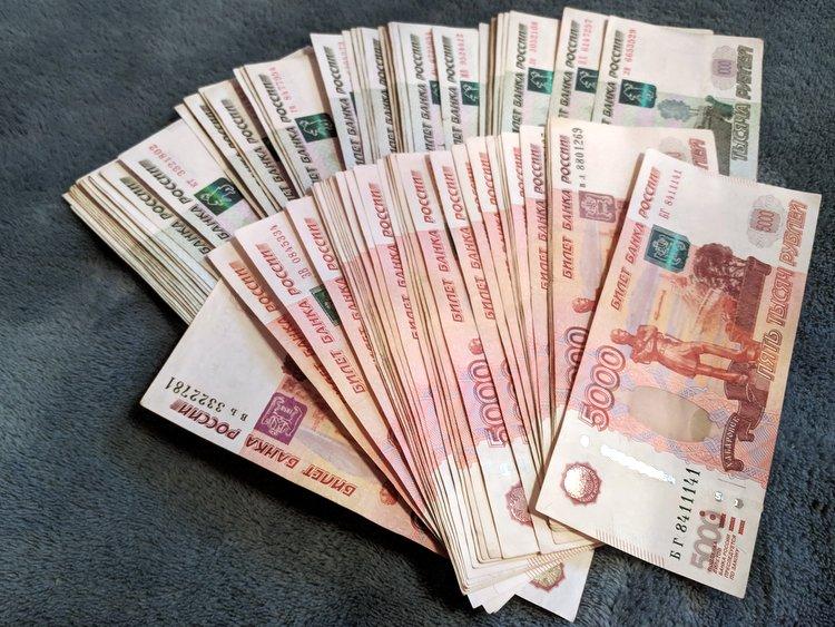 Кредит наличными: какие банки дают онлайн (не МФО)