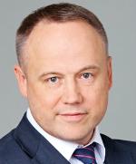 Денис Осин, Альфа-банк