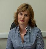 Ирина Елистратова, Альфа-банк
