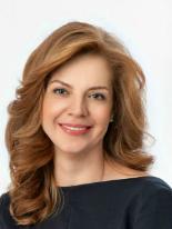 Катерина Милеева, Альфа-банк