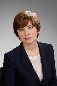 Ксения Юдаева, ЦБ