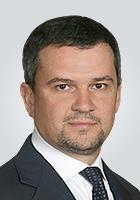 Максим Акимов, РЖД