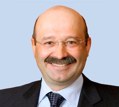 Михаил Задорнов, Открытие