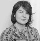 Оксана Беляева, Альфа-банк