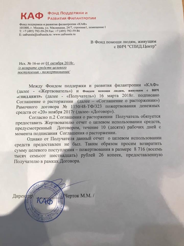 Антон Красовский о программе Сбербанка «Вместе» (осторожно, мат) / 18+