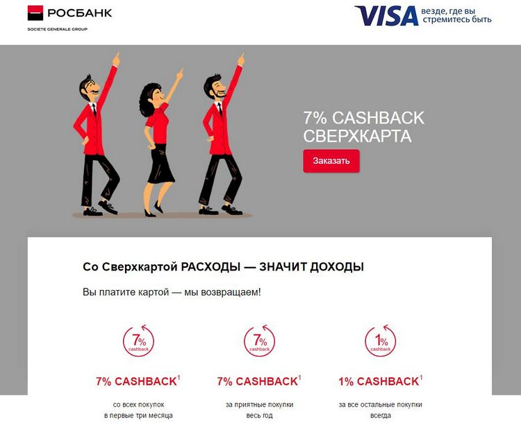 vklader_sverhkarta_site