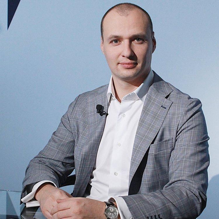 Владислав Мишин скрылся с деньгами