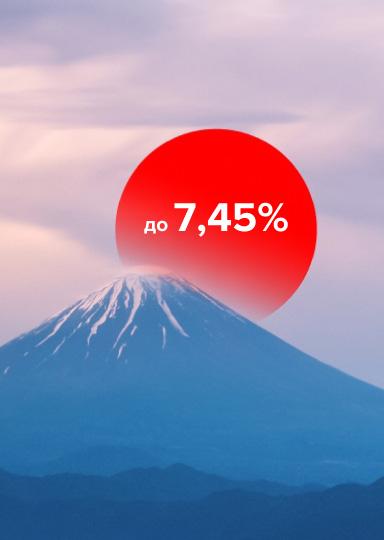 volcano-club.com отзывы