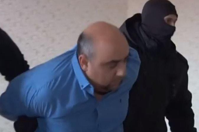 Будет суд над бандой телефонных мошенников-псевдобанкиров