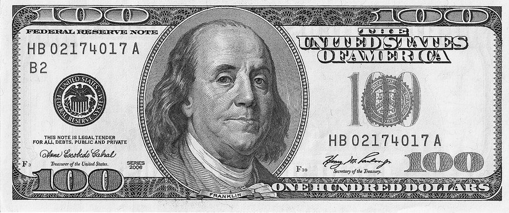 Самые выгодные вклады в долларах