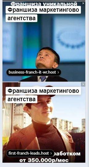 франшиза WantResult (Никита Шиянов). +74950455946 (84950455946): телефонный спам,