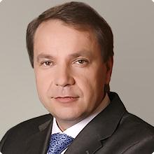 Лев Хасис, Сбербанк