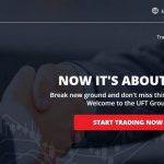 UFT Group — телефонные лжеброкеры («Общее дело»)