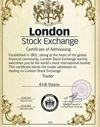 trader-ait: типичные лохоброкеры