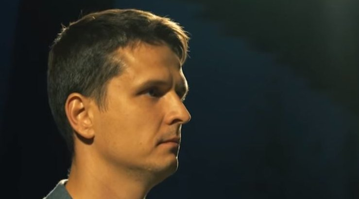 Footyball: 700 москвичей пострадали на 1,2 миллиарда