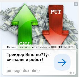 Marketssoft: обманут 100%