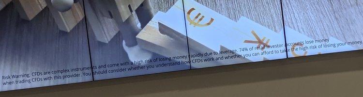 Что такое CFD и почему туда лучше не соваться