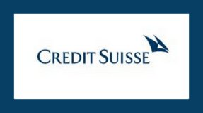 О мошенниках Credit Agricole Swiss