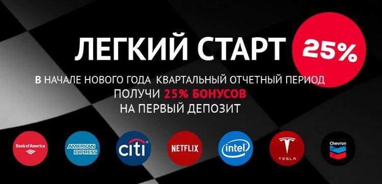 Emporio Trading: мошенники на тему Дурова