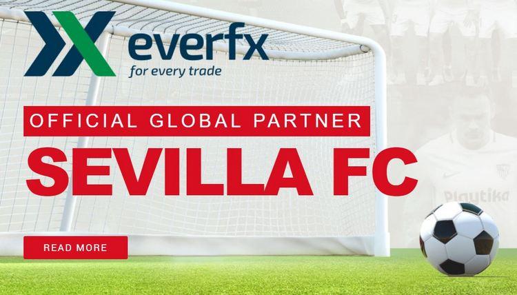 EVERFX Global: не связывайтесь