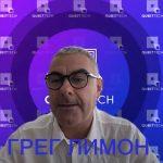 QubitTech: пирамида, держитесь подальше