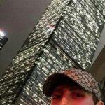 Как Анна Сиволодская потеряла 25000 долларов у лжеброкера