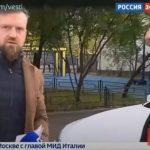 Осторожно, кредитор Илья Маслов