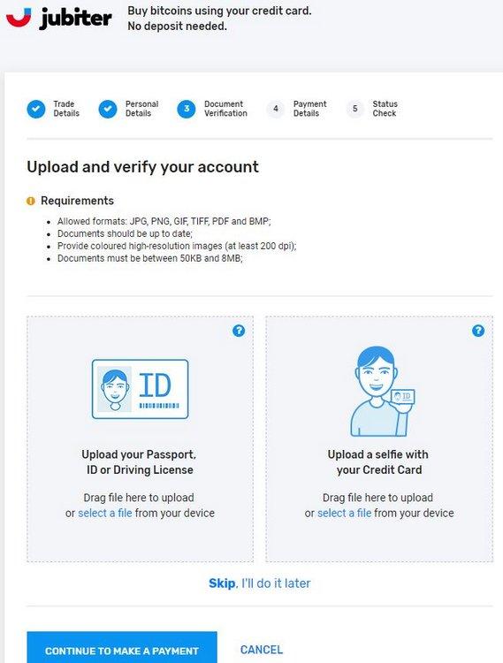 Лжеброкер CapitalXP: телефонные мошенники