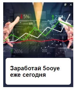 «Успешный шанс» — новое название старого лохотрона «Код успеха»