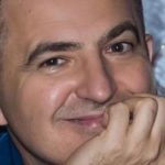 Лев Хасис о ставках по ипотеке