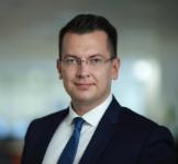 Марат Исмагулов, Альфа-банк