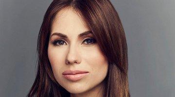 Мария Командная лишилась 90 тысяч рублей в Альфа-банке