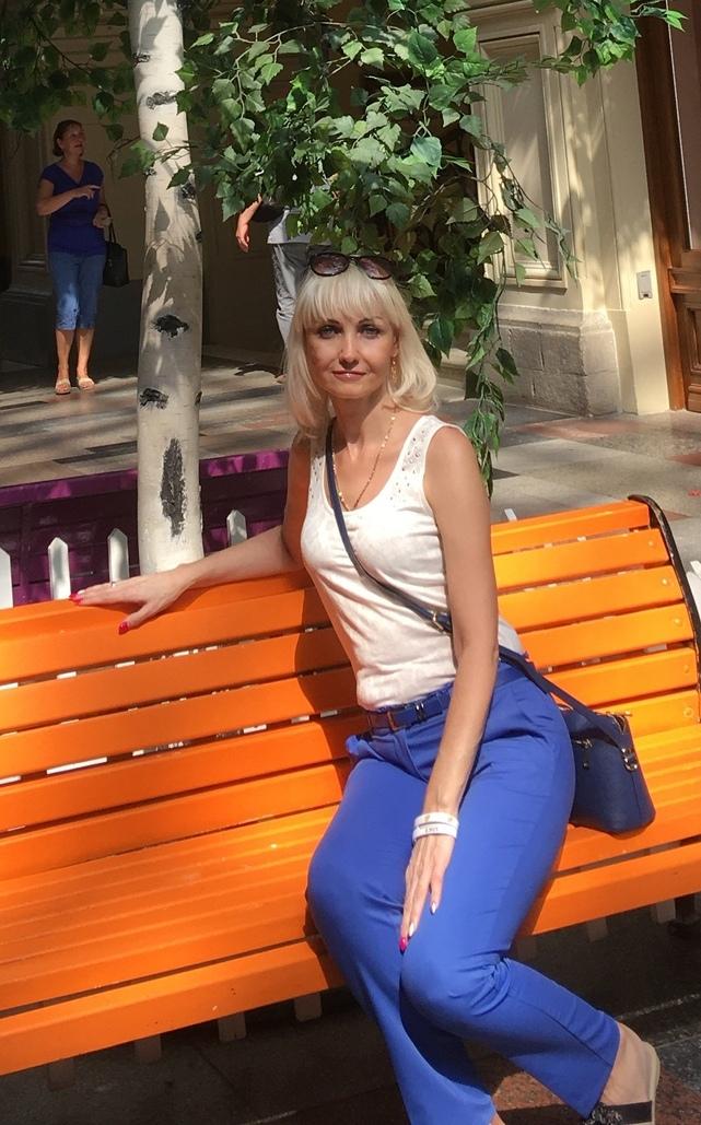 Марина Кушнир и Мирослава Родина разводят на лохотрон Free Rise Company