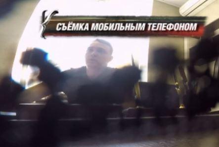 Бляшев Денис Шамильевич и недобросовестные юристы