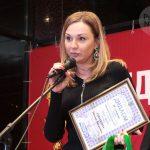 «Инвест-Гарант»: Наталья Симакина скоро выйдет