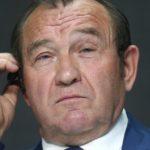 Пётр Бирюков и 9 пентхаусов