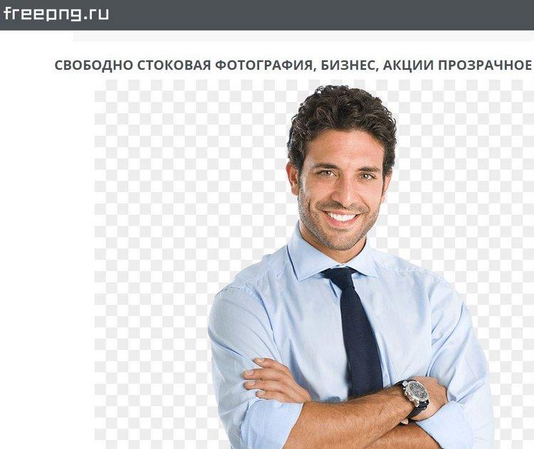 Обман: потребительский кооператив «ФинМаркет»