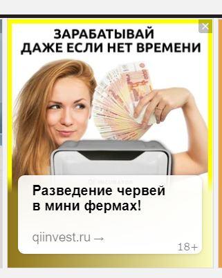 Сергей Ракша, QI Incubator, будьте осторожны