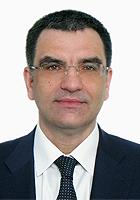 Сергей Недорослев, РЖД